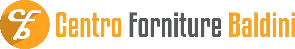 Centro Forniture Baldini
